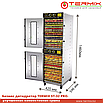 Бизнес дегидратор TERMIX ST-32 PRO., фото 4
