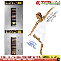 Бизнес дегидратор TERMIX ST-32 PRO.