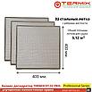 Бизнес дегидратор TERMIX ST-32 PRO., фото 7