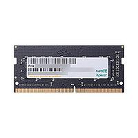 Модуль памяти Apacer ES.08G2T.GFH DDR4 8GB SO-DIMM