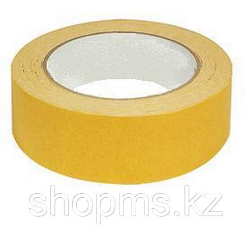 Скотч 340А-2-FAE302 /желтый