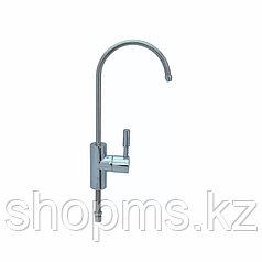 Кран чистой воды, NatureWater D-13 (Silver, премиум)