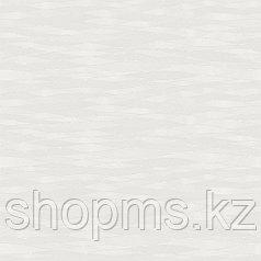 Напольная плитка Alma Ceramica Morana TFU03MRN004 (418x418)