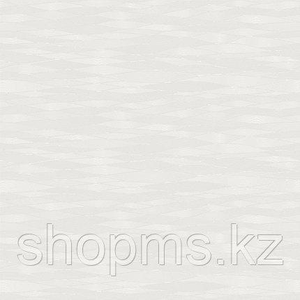 Напольная плитка Alma Ceramica Morana TFU03MRN004 (418x418), фото 2