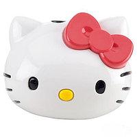 Плеер MP3 Hello Kitty