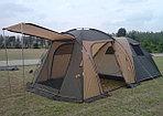 Палатка Min X-ART 1600w четырехместная, фото 2