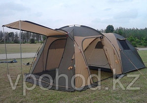 "Палатка ""Min X-ART 1600w четырехместная"