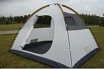 Палатка Min X-ART 1600w четырехместная, фото 3