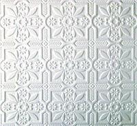 Плитка потолочная Карина
