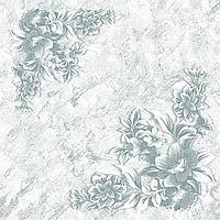 Плитка потолочная Виктория жемчуг