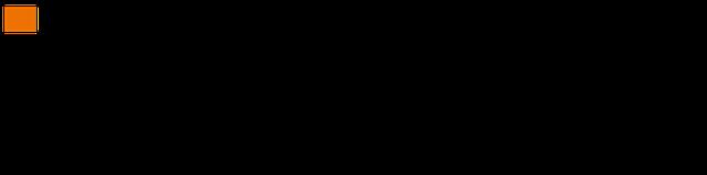 IP АТС iPECS Ericsson-LG