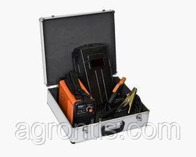 Сварочный аппарат ARC 200  CASE (Z276B025)/(J76)