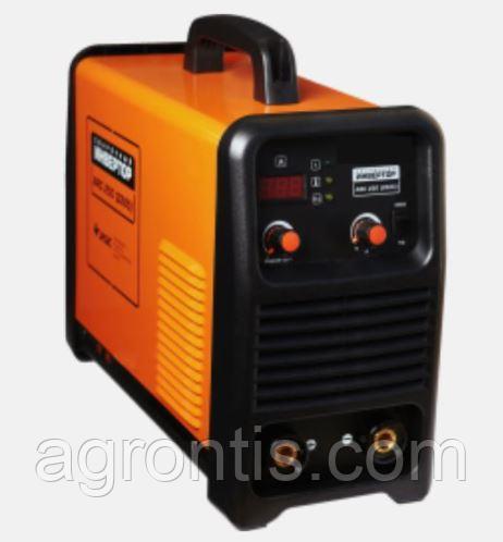 Сварочный аппарат ARC 250  (Z225) 220/380V
