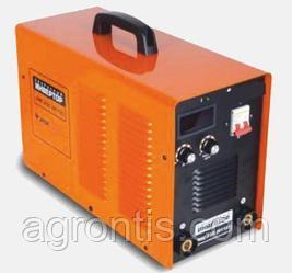 Сварочный аппарат JASIC ARC 250 (Z107)/(R112)