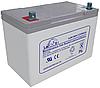 Аккумуляторная батарея Leoch DJM 1290H