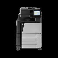 HP Color LaserJet Flow M880z, (A2W75A)