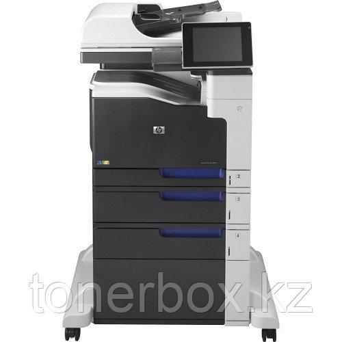 HPE LaserJet M775f, (CC523A)