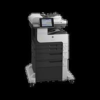 HPE LaserJet 700 M725f, (CF067A)