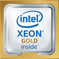 HPE Xeon Gold 6248R 3.0GHz for DL380 Gen10, (P24473-B21)