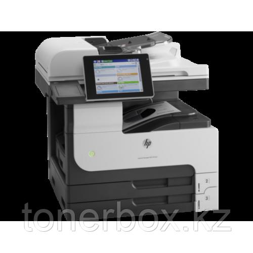 HP LaserJet Enterprise 700 M725dn, (CF066A)