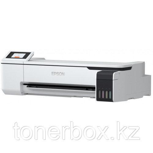 Epson SureColor SC-T3100X