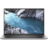Dell XPS 15 9500, (210-AVQG-A1)