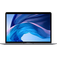 Apple MacBook Pro 13 Touch Bar (2020), (MWP52RU/A)