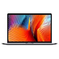 Apple MacBook Pro 13 Touch Bar (2020), (MWP72RU/A)