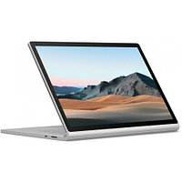 "Microsoft Surface Book 3, (13.5""/Core i5 1035G7/8Gb/256SSD/Intel HD/noOD/Win10 Pro)"