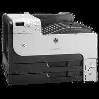 HPE LaserJet 700 M712dn, (CF236A)