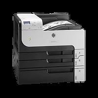 HPE LaserJet 700 M712xh