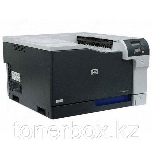 HP Color LaserJet CP5225dn, (CE712A)