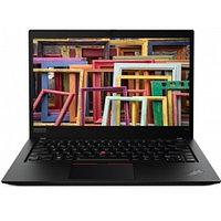 Lenovo ThinkPad T15 G1, (20S60024RT)