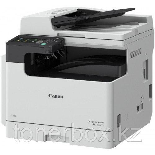 Canon imageRUNNER 2425i