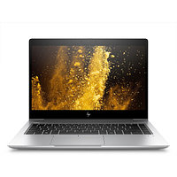 HP EliteBook 840 G6, (6XD49EA)