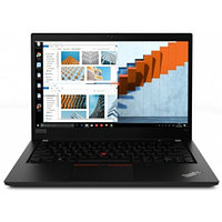 Lenovo ThinkPad T14 G1, (20S00008RT)