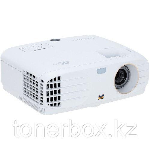 ViewSonic PX747-4K