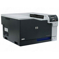 HP Color LaserJet CP5225, (CE710A)