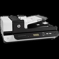HP Scanjet Enterprise Flow 7500, [L2725B]