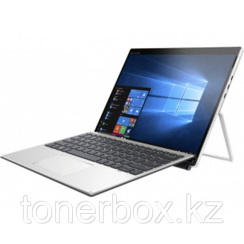HP Elite x2 G4, (7KN89EA)