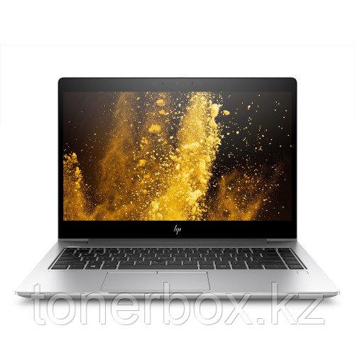 HP EliteBook 840 G6, (8MJ72EA)