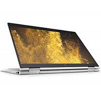 HP EliteBook x360 830 G6, (6XD39EA)