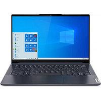 Lenovo Yoga Slim 7 14IIL05, (82A100B2RK)
