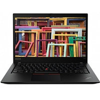 Lenovo ThinkPad T14s G1, (20T00015RT)