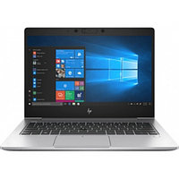 HP EliteBook 830 G6, (6YE27AW)