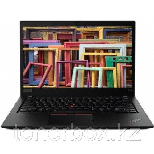 Lenovo ThinkPad T15 G1, (20S6000NRT)