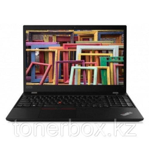 Lenovo ThinkPad T15 G1, (20S6000MRT)