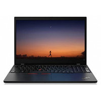 Lenovo ThinkPad L15 G1, (20U30016RK)