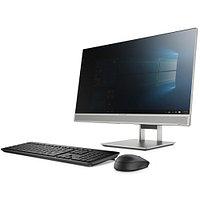HP EliteOne 800 G5, (7AC03EA)