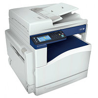 Xerox DocuCentre SC2020, (SC2020CPS_B)